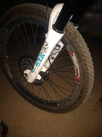 Bike top  - Foto 2