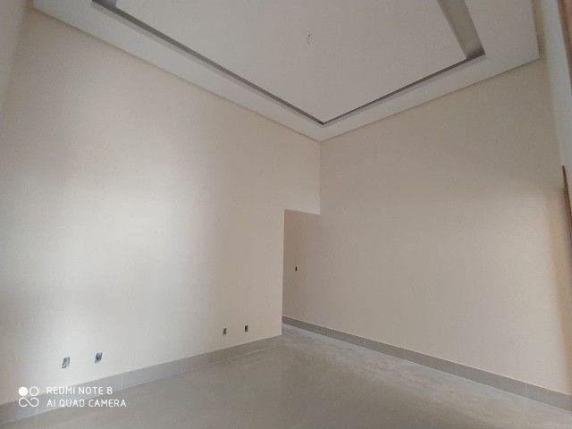 Casa De 2 Quartos - Moinho dos Ventos - Goiânia - Foto 5