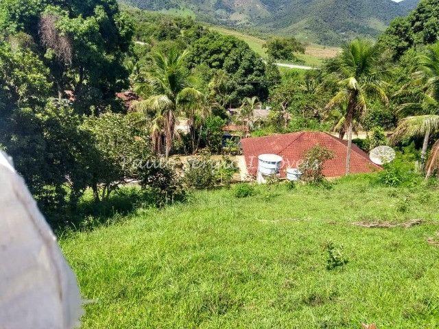 Belíssimo sítio em Sambaetiba com 10.000m² - Foto 13