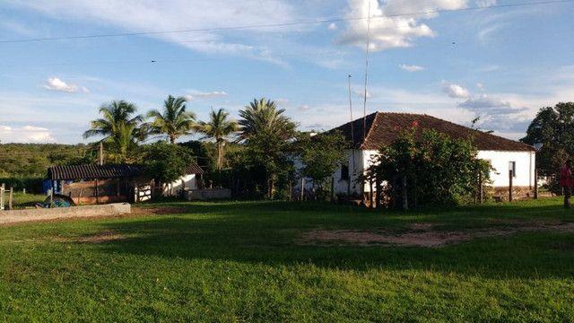 Fazenda em Buritizeiro - Foto 5