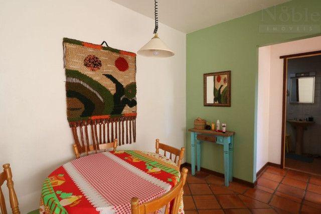 Próximo ao mar - Apartamento 1 dormitório - Praia Grande - Torres / RS - Foto 2