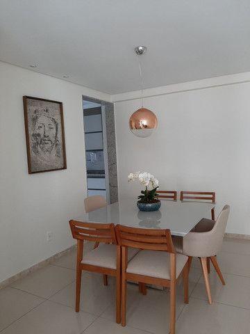 Apartamento no Luzia - - Foto 3