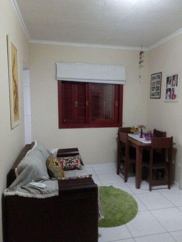 Apartamento 01 dorm no Sarandi  - Foto 10