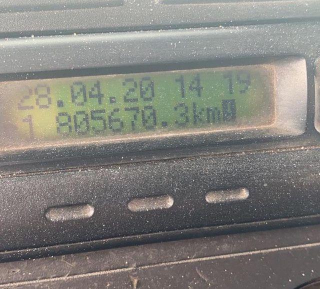 Volkswagen 24250<br>  - Foto 5