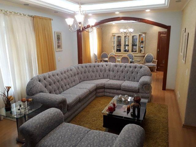 Casa conego nova friburgo 3 pavimentos - Foto 11