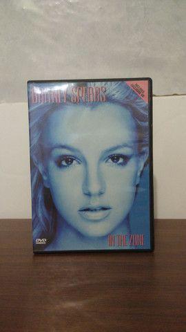 Britney Spears - Foto 2