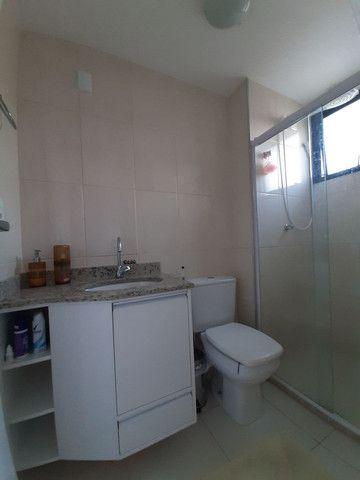 Apartamento no Luzia - - Foto 9