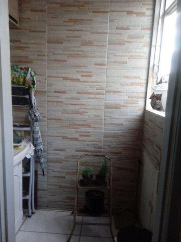 Apartamento 01 dorm no Sarandi  - Foto 7