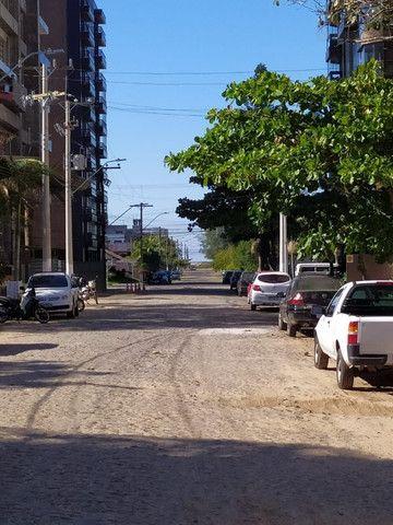 Próximo ao mar - Apartamento 1 dormitório - Praia Grande - Torres / RS - Foto 10