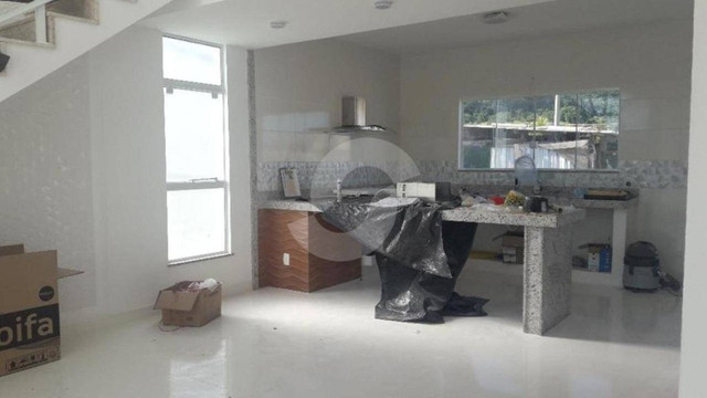 Casa Duplex no Condomínio Terras Alphaville Maricá II!!!! - Foto 6