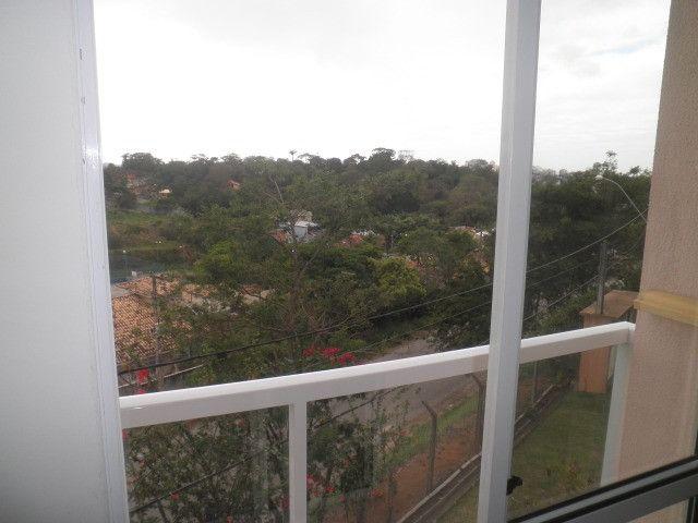 Vendo apartamento no bairro São Marcos, em Macaé/RJ, 2 quartos - Foto 6