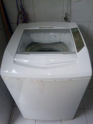 Maquina de lavar louça e maquina de lavar roupa Brastemp 1000 $$$ Negociável!!!!!