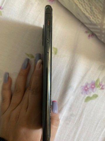 iPhone 11 Pro Max 64 GB - Foto 5