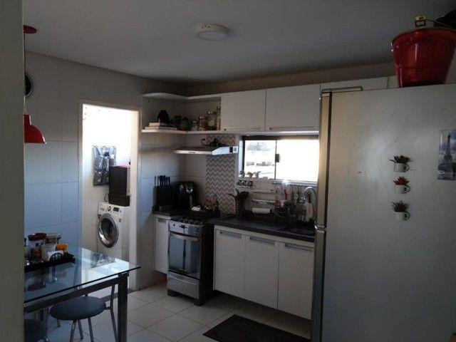 Apartamento no Condomínio Siena - Foto 10