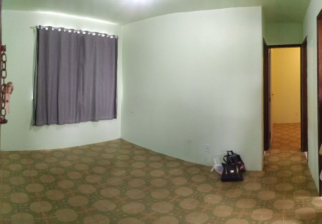 Apartamento 2/4 no Resgate - Foto 3