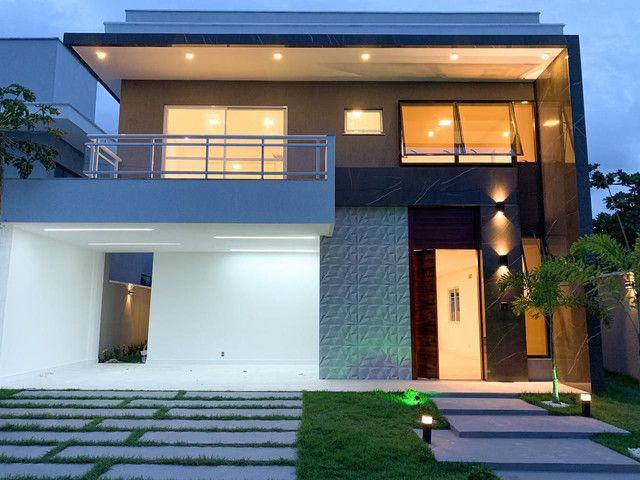 Construa sua casa personalizada em um condomínio clube  - Foto 12