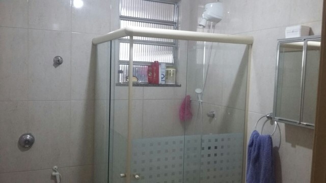 Engenho Novo - Rua Pelotas - Apartamento tipo casa - 2 quartos - 66m² - JBM212982 - Foto 14