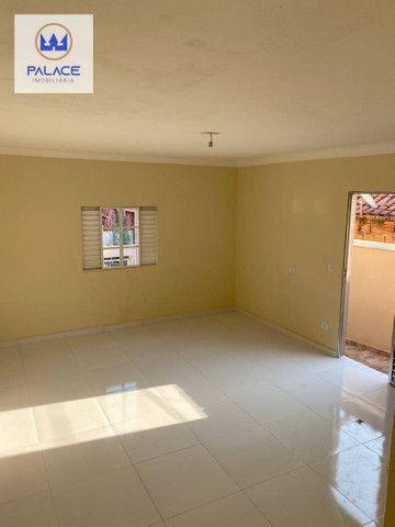 Casa à venda Santa Terezinha R$ 220.000,00 - Foto 2