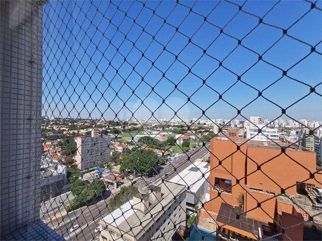 São Paulo - Apartamento Padrão - PLANALTO PAULISTA - Foto 5