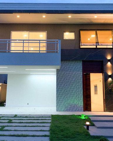 Construa sua casa personalizada em um condomínio clube  - Foto 2