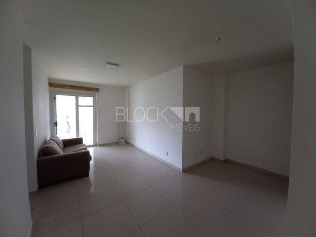 Apartamento à venda com 3 dormitórios cod:BI9008 - Foto 5