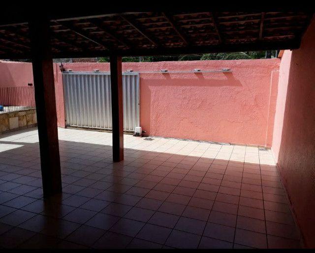 Vendo casa no Recanto Vinhais - Foto 5