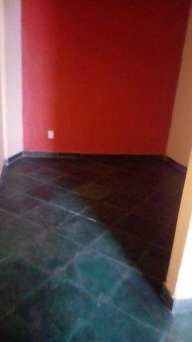Alugo barracão  juatuba bairro nova 1      450,00 - Foto 3