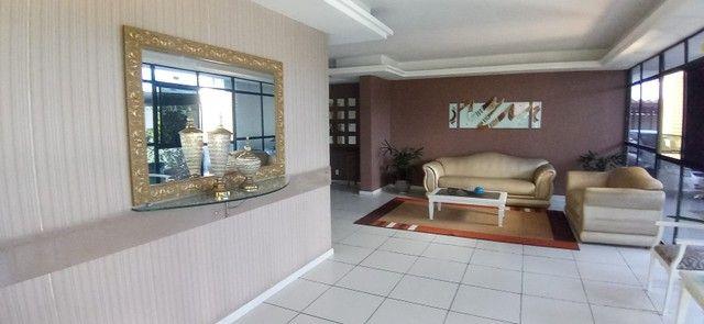 Apartamento próximo ao Parque Cocó, em área privilegiada - Foto 8