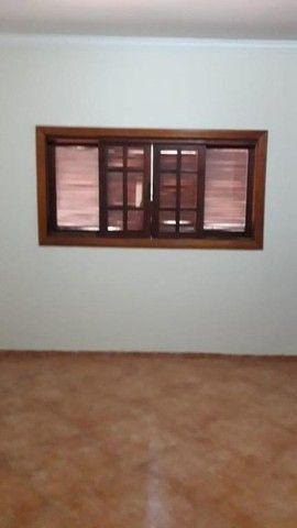 Casa com 4 dormitórios para alugar, 420 m² por R$ 5.800/mês - Jardim Vivendas - São José d