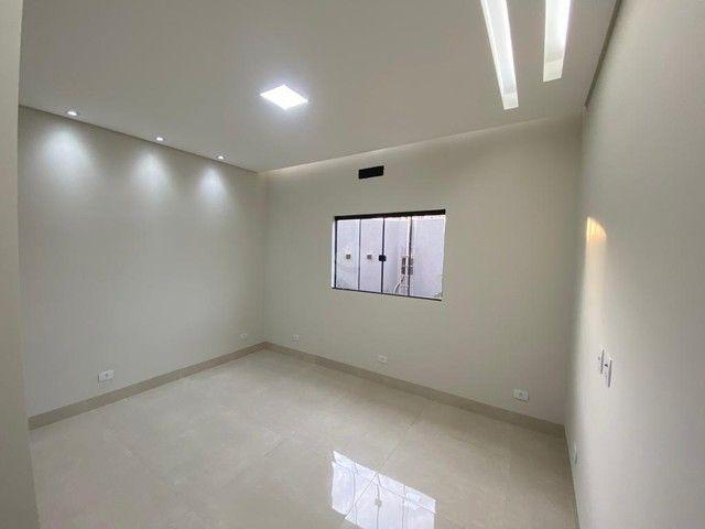 Casa de condomínio à venda com 3 dormitórios cod:BR3CS12778 - Foto 3