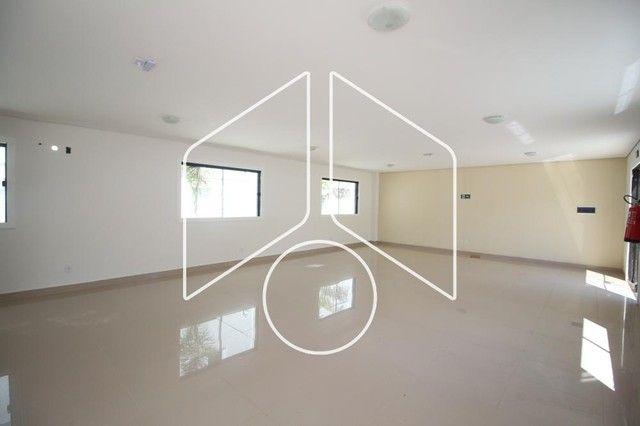 Apartamento para alugar com 2 dormitórios em Distrito industrial, Marilia cod:L15770 - Foto 10