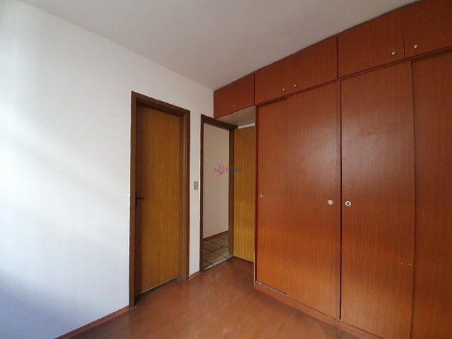 Contagem - Apartamento Padrão - Jardim Riacho das Pedras - Foto 9