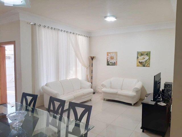 Venda - Casa Jardim Atlantico I  - Foto 3