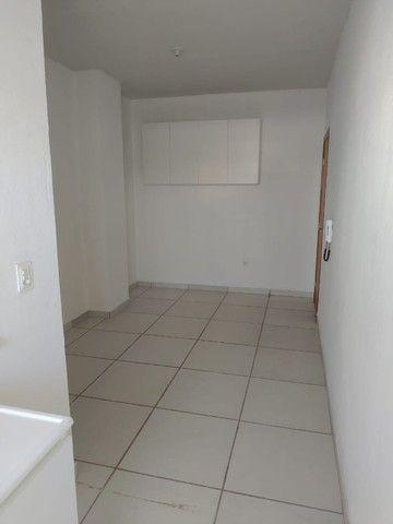 Aluga-se Kitnets Residenciais, a partir de R$450,00 - Foto 2