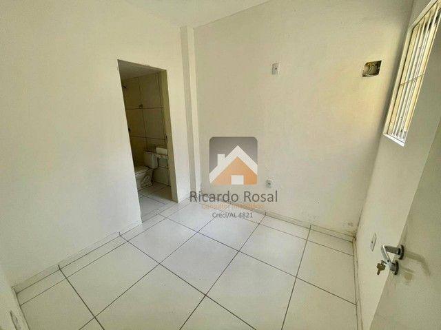Apartamento c/ 3 quartos, suíte e c/ mobília planejada na Mangabeiras!!! - Foto 7