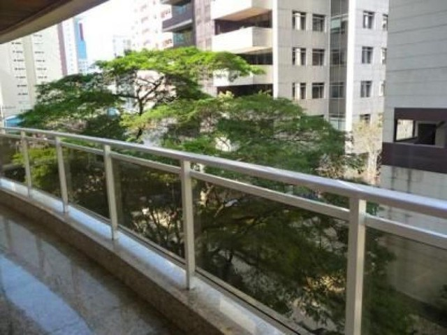 São Paulo - Apartamento Padrão - ITAIM BIBI - Foto 4