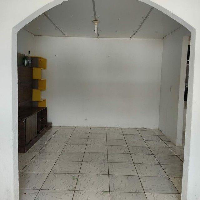 Casa fundos - Bairro Fátima - Foto 4