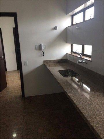 São Paulo - Apartamento Padrão - CAMPO BELO - Foto 11