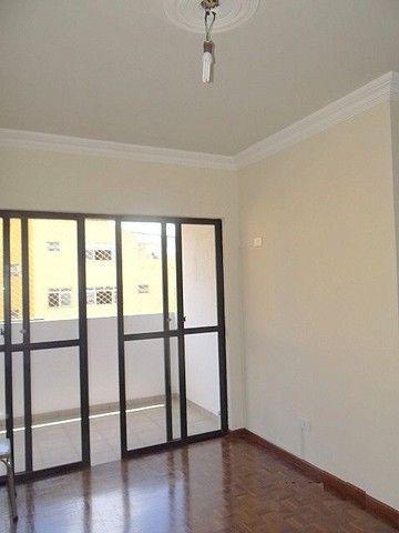 Apartamento para alugar com 3 dormitórios em Zona 07, Maringa cod:00708.003 - Foto 2
