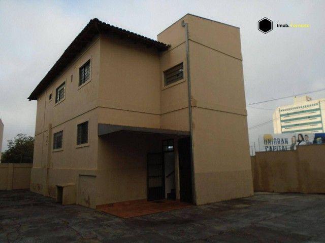 Apartamento com 01 suite e 2 dormitórios - venda por R$ 450.000 ou aluguel por R$ 1.500/mê - Foto 2