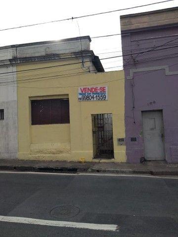 foto - Campinas - Conceicao