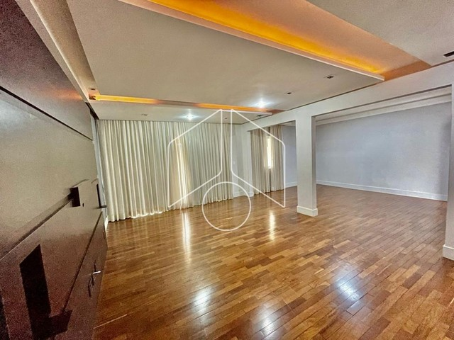 Casa para alugar com 4 dormitórios em Betel, Marilia cod:L10578 - Foto 13