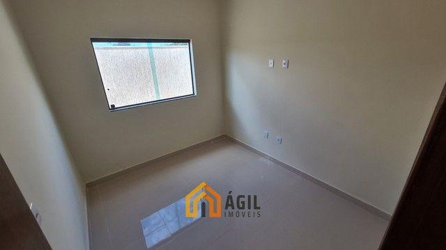 Casa à venda, 3 quartos, 1 suíte, 2 vagas, União - Igarapé/MG - Foto 10