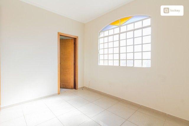 Casa com 320m² e 3 quartos - Foto 10