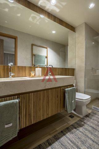 Apartamento Luxuoso - 2 Quartos - Vista Panorâmica - Setor Oeste - Foto 3