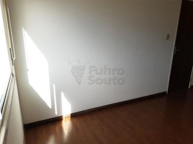Apartamento para alugar com 1 dormitórios em Tres vendas, Pelotas cod:L14298 - Foto 9