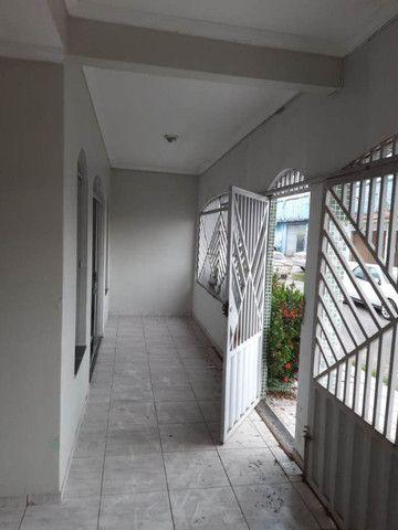 Cidade Nova 4 we 28 - Casa c/ 3 suítes + 4 kit nets - COD: 2775 - Foto 14