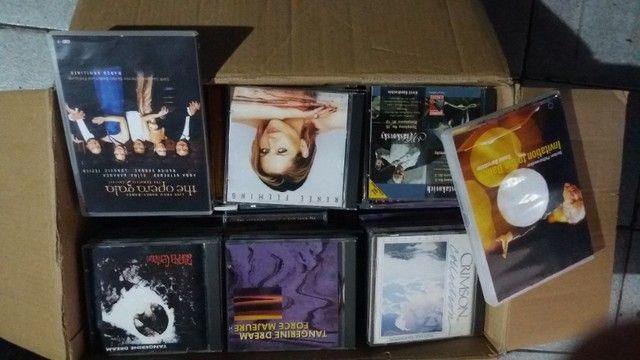 CDS - Foto 3