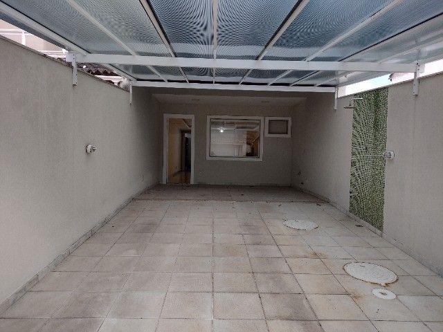 Deslumbrante Casa Duplex !!Toda Montada, Oportunidade Confira!!! - Foto 18