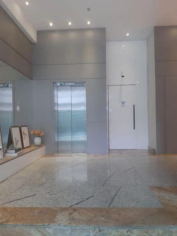 A RC+Imóveis aluga apartamento com vista privilegiada no Centro de Três Rios-RJ - Foto 14